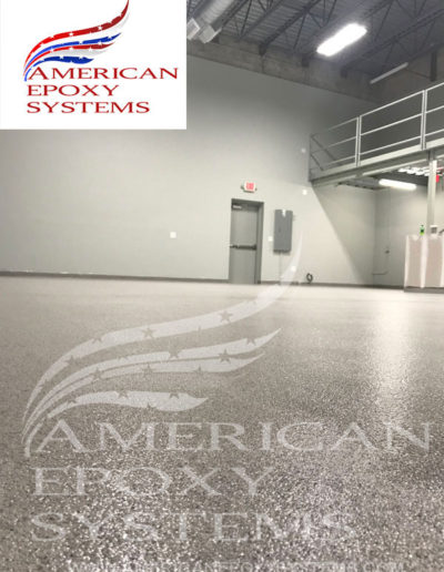 Quartz_Epoxy_Flooring_0006