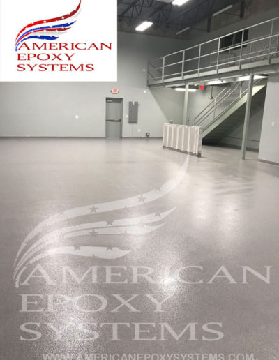 Quartz_Epoxy_Flooring_0008