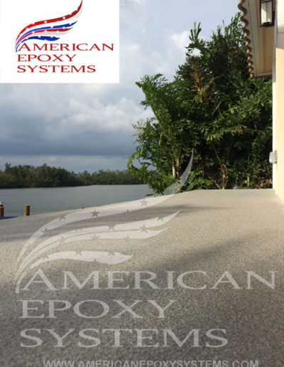 Quartz_Epoxy_Flooring_0013