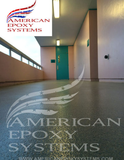 Quartz_Epoxy_Flooring_0016