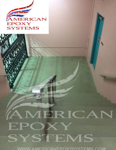 Quartz_Epoxy_Flooring_0019