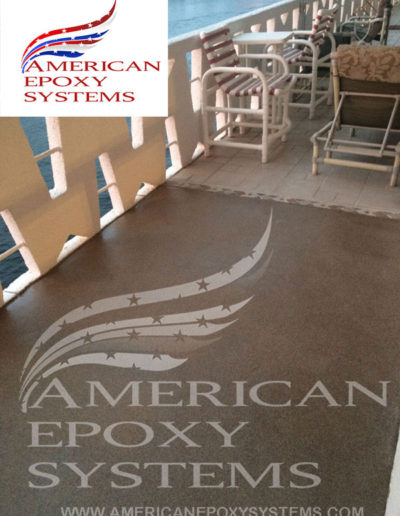 Quartz_Epoxy_Flooring_0020