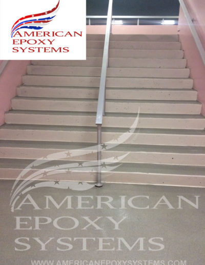 Quartz_Epoxy_Flooring_0021