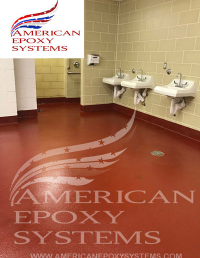 Quartz_Epoxy_Flooring_0023