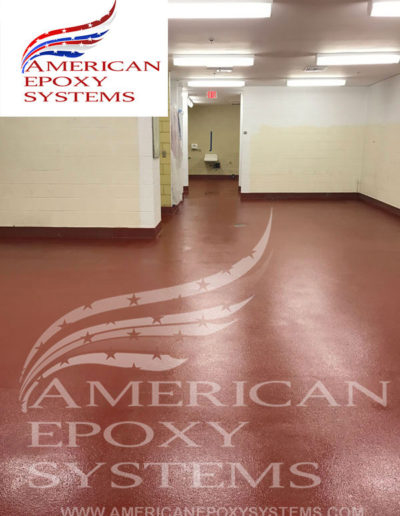 Quartz_Epoxy_Flooring_0025