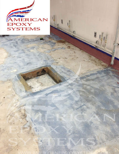 Quartz_Epoxy_Flooring_0029