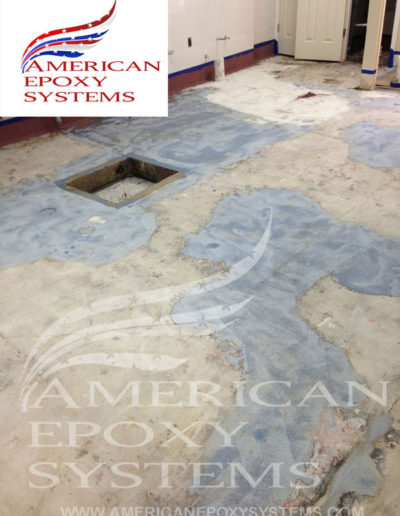 Quartz_Epoxy_Flooring_0030