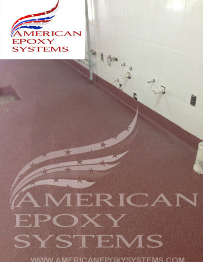 Quartz_Epoxy_Flooring_0032