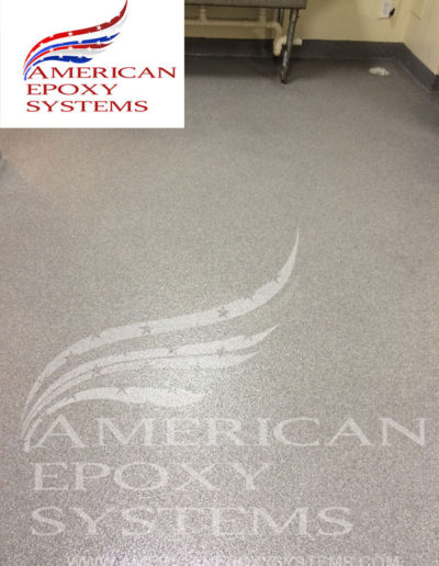 Quartz_Epoxy_Flooring_0034