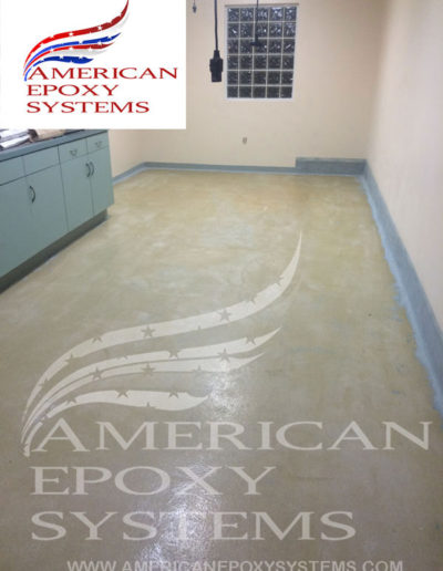 Quartz_Epoxy_Flooring_0035