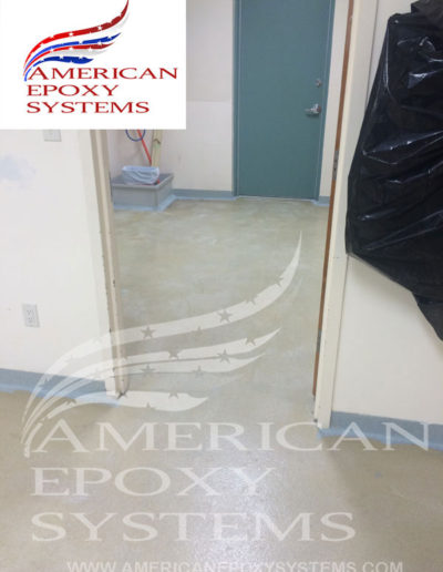 Quartz_Epoxy_Flooring_0036